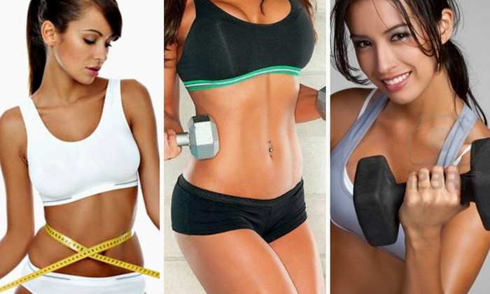 Trimfast Weightloss - Costa Mesa: Up to 61% Off B-12 Injections at Trimfast Weightloss