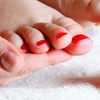 Up to 53% Off Nail Services from Maddie Feher