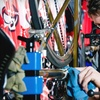 64% Off Complete Bicycle Overhaul