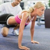 Up to 53% Off Personal-Training Packages