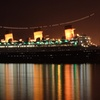 The Queen Mary Old Ownership Groupon