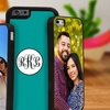 Up to 87% Off Custom Silicone iPhone Case