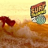 46% Off Surfing Lesson