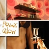 Half Off Spray Tan at Faux Glow