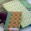 Half Off Bookmaking Classes in Kingston
