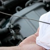 72% Off Oil Changes in Coeur d'Alene