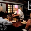 $10 for Cuisine and Drinks at Genji Japanese Steakhouse