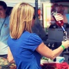 Half Off Budbreak Wine Festival in Mount Airy