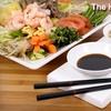 Half Off at The Hunan Restaurant