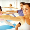 Up to 81% Off Classes at YogaPoser in Venice