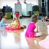 Up to 64% Off Dance & Fitness Classes in Southlake