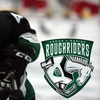 41% Off RoughRiders Tickets