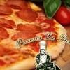 $10 for Italian Fare at Pizzeria La Piccola