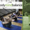 Half Off at BodyMind Balance