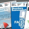 53% Off 50 Issues of Bloomberg Businessweek