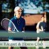 92% Off at Tucson Racquet & Fitness Club