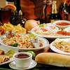 Half Off Cuban Fare at Cafe Piquet in Bellaire