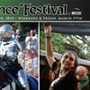 47% Off Renaissance Festival Entry
