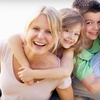 Up to 78% Off Dental Services in Watsonville