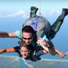 Skydive Sebastian - Sebastian: $135 for a Tandem Skydive Jump and T-Shirt from Skydive Sebastian