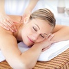 Up to 58% Off Cold-Laser Treatments and Massages