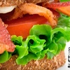 $6 for Sandwiches at Stella's Kentucky Deli