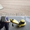 54% Off Eco-Friendly Cleaning