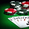 """Up to Half Off Casino Cruise & Buffet from The Big """"M"""" Casino in Little River"""