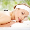 Up to 54% Off Massage in Livonia