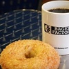 Up to 54% Off Fare at Bagel Factory