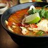 Up to 55% Off Malaysian Fare