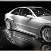 Up to 64% Off at Evergreen Car Wash