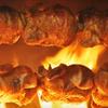 $7 for $14 Worth of Rotisserie Chicken at Kickin' Chicken in Rockville
