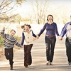 75% Off Photo Session and Prints