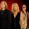 Up to Half Off One Ticket to Def Leppard and Heart in Cuyahoga Falls