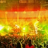 Up to 52% Off a Ticket to Rockstock IV in Waterloo
