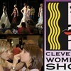 Cleveland Women's Show - North Collinwood: $10 for Two Tickets for One-Day Admission to the Cleveland Women's Show (Up to $20 Value)