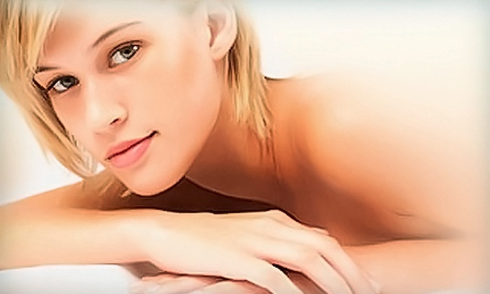 Dermatology Center of Long Island - Hicksville: $80 for a Microdermabrasion Treatment at Dermatology Center of Long Island in Hicksville ($175 Value)
