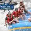 Rise Up River Trips - North El Dorado: $59 for a Full Day of Rafting on the South Fork of the American River from Wilderness Adventures ($125 Value)