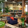 67% Off Green Interior-Design Products