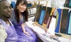 Sketch and Sip - Riverview: Painting Class For One or Two at Sketch and Sip in Riverview