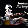 69% Off at American Indoor Karting