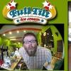 Full Tilt Ice Cream - Multiple Locations: $10 for $20 Worth of Artisan Ice Creams at Full Tilt Ice Cream