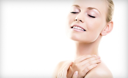 HydraFacial MD Treatment (a $150 value) - Advanced Skin Solutions in Williamsville
