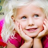 78% Off Photo Session and Prints