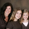 86% Off Photo Session in Snohomish
