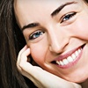 Up to 53% Off Facial Services in Miami Beach