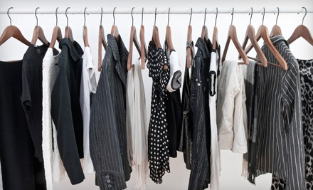 $60 Worth of Dry Cleaning, Laundry, Tailoring and Shoe Repair Services - A Carriage Regal Cleaner in Los Angeles