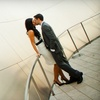 60% Off Engagement Photography Package
