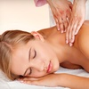 Up to 53% Off Massage at The Girls Room in Frisco